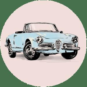 Spyder Celeste icon blog 2
