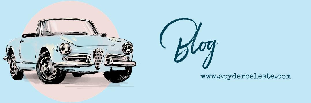 Spyder Celeste header blog v4